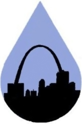 City of St. Louis Water Division Homepage